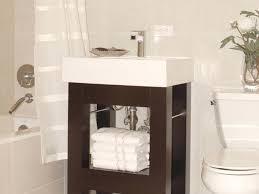 Discount Bathroom Vanities Atlanta Ga Bathroom Vanity Atlanta Mostfinedup Club
