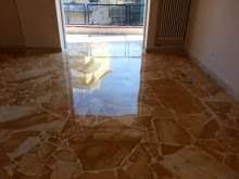 piombatura marmo lucidatura pavimenti marmo annunci in tutta italia kijiji