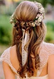 100 pics mariage awesome coiffure de mariage 2017 coiffure mariage 100 idées