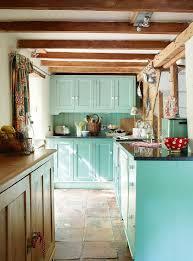 turquoise kitchen decor ideas best 25 brown turquoise kitchen ideas on teal brown