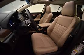 lexus es 350 leather seat replacement 2016 lexus gs 200t f sport review