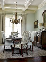 traditional dining rooms archives modern dining