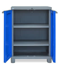freedom cabinet in blue buy freedom cabinet in blue online at