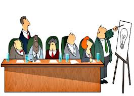 governing innovation in practice the of the board of