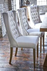 dining room chair covers cheap dining room armchair for dining room furniture chairs chair