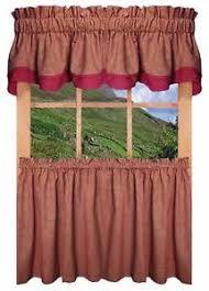 Ebay Pottery Barn Curtains Gingham Curtains Ebay