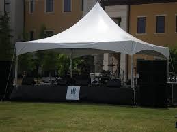 outdoor floor rental stage floor rental san antonio peerless events and tents