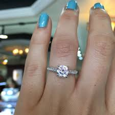 amazing wedding rings 20 amazing engagement rings 2000 dollars from gabriel co