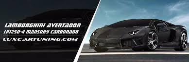 lamborghini aventador lp1250 4 mansory carbonado luxcartuning com слайд шоу lamborghini aventador lp1250 4