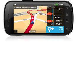 tomtom android tomtom navigation europe for android review trusted reviews