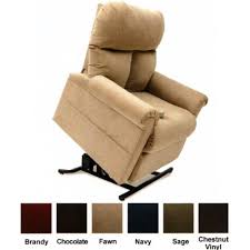 Lift Chair Recliner Best Lift Chair Guide 2017 Ease Of Mobility