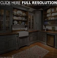 kitchen corner cabinets ideas tehranway decoration