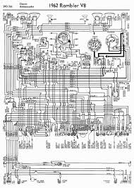 bmw wiring diagram download wiring diagram simonand