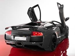 lamborghini motorcycle modification of car and motorcycle lamborghini murcielago world