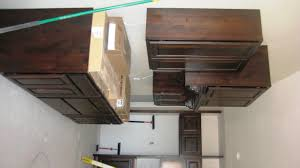 house update kitchen cabinetry u0026 countertops the wood grain