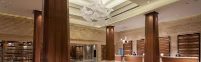 holiday inn qingdao expo hotel by ihg