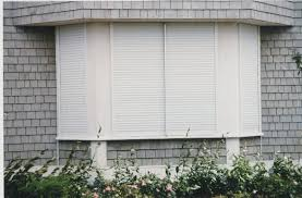 Hurricane Awnings Rolling Hurricane Shutters And Storm Shutters Tdi Tested Visit