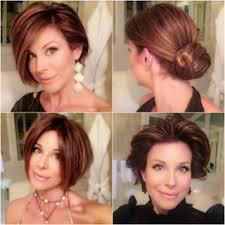 dominique sachse hairstyles dominique sachse hair google search haircuts pinterest frisur