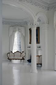 White Interiors Homes 766 Best Belle Blanc Images On Pinterest Home Live And White Rooms