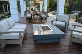 marvelous restoration hardware outdoor furniture and restoration