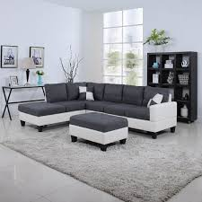 sectional living room sets with best decor collection for you