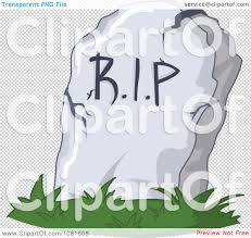 graveyard clipart grave marker clipart collection