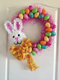 easter decoration ideas 50 awesome diy easter decorating ideas you ll love