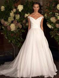 wedding gowns for sale as58x wedding dress sale your dress