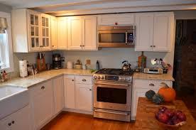 majestic kitchen cabinets edgarpoe net
