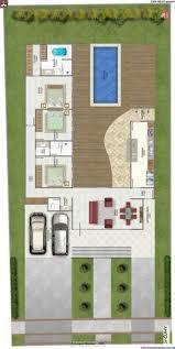 eco friendly floor plans eco friendly home plans eco friendly homes environmentally