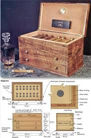 Woodwork Wooden Box Plans Small - 395 best new wood post images on pinterest woodwork wood and