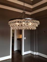 chandelier antique lamp shades for table lamps hurricane lamp