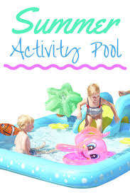 the 25 best argos paddling pool ideas on pinterest plastic baby