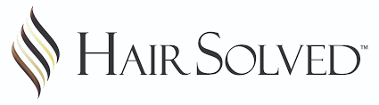 Hair Extensions In Newcastle Upon Tyne by Hair Loss Treatment In Newcastle Hair Solved