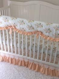 Disney Princess Crib Bedding Set Batman Baby Blanket Tags Batman Baby Blanket Plum Comforter Sets