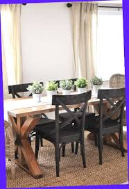 kitchen table decoration ideas why you must experience kitchen table abrarkhan me
