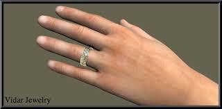 tire wedding rings wedding rings fresh tyre wedding ring pictures best wedding tyre