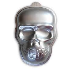 metal halloween decorations online get cheap halloween decorations cakes aliexpress com