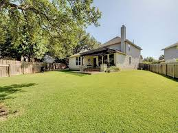 ranch homes homes for rent in circle c ranch austin rental home search rentals
