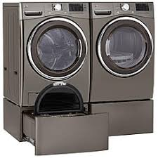 Pedestal For Washing Machine Washers Speed Wash Cycle Kmart