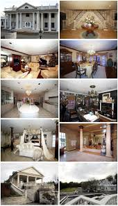 victoria gotti u0027s mess of a mansion hits the market u2013 variety