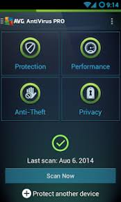 antivirus for samsung android avg antivirus for samsung android apps on play