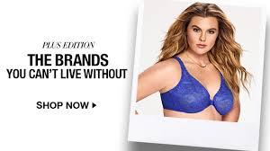 Vanity Fair Plus Size Bras Women U0027s Plus Size Bras U0026 Full Figure Bras Bare Necessities