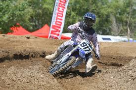 ama motocross rules and regulations transworld motocross race series profile gavin todora