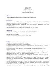 Medical Surgical Nursing Resume Sample by Sample Cna Resume Objective Home Health Aide Resume Sample Cna
