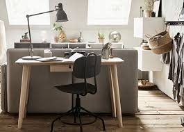 chaises bureau ikea ikea chaise de bureau långfjäll drehstuhl gunnared dunkelgrau
