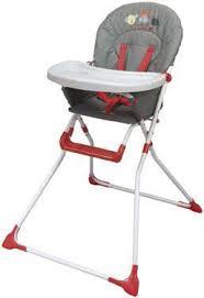 chaise haute b b leclerc leclerc chaise haute pour bebe table de lit a roulettes