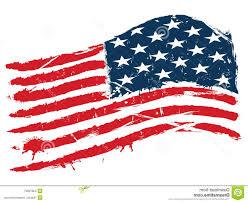 Hd American Flag Best Hd Usa Flag Tattered Us Cdr