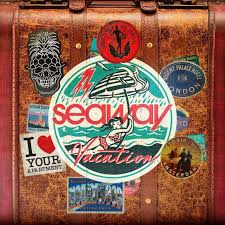 vacation photo albums seaway vacation lyrics and tracklist genius