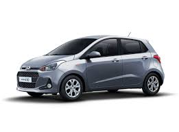 hyundai hatchback hyundai grand i10 hatchback cars passenger vehicles